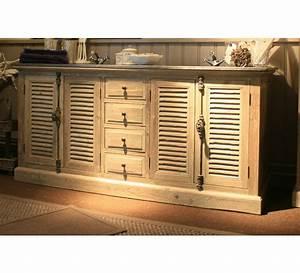 meuble double vasque pin 3958