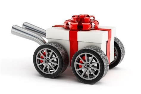 Car Gifts For by 13 Cheap Gifts That Car And Auto Enthusiasts Will