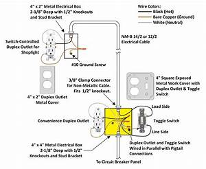 Diagram 2 Way Toggle Switch Wiring Diagram Full Version Hd Quality Wiring Diagram Diagramknorrn Trekking Sardegna It