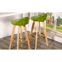 green kitchen stools bar stools australia stylish kitchen counter bar 1437