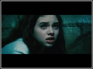 india-eisley-as-eve-in-underworld-awakening | ladygilraen