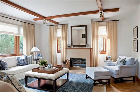 Carrying Patterns And Colours Across Living Spaces : ديكورات منازل صغيرة , 10 امور عن تزيين الشقق الصغيرة