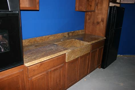 Gallery Work   Ozark Mountain Granite Co