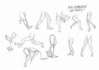 Leg Studies Sitting Pose Drawing Legs Drawings