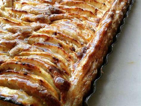 cuisine louisa recettes de tarte aux pommes de la cuisine de louisa