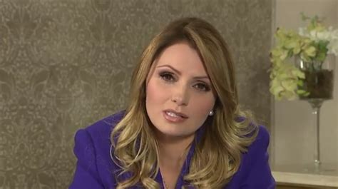 angelica rivera attempts  clarify   earned