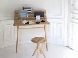 Petit Bureau Angle : d coration petit bureau ~ Teatrodelosmanantiales.com Idées de Décoration
