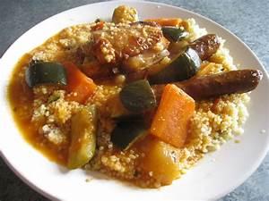 Assiette A Couscous : assiette couscous ~ Teatrodelosmanantiales.com Idées de Décoration