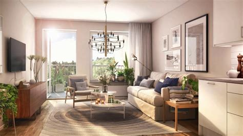 Small Modular Scandinavian Style Home by 30 Beautiful Scandinavian Style Living Rooms Awesome