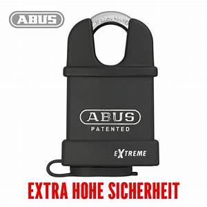 Abus Zylinder Nachbestellen : abus vorhangschloss 83wpcs 53 mit zylinder g nstig schl ssel discount shop ~ Eleganceandgraceweddings.com Haus und Dekorationen