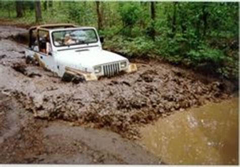 jeep mudding gone wrong mudding on pinterest jeeps mud and jeep cj7