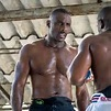 Idris Elba: Fighter Series and Episode Guides | TV from ...