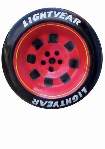 Cars Mcqueen Lightning Clipart Para Disney Tire