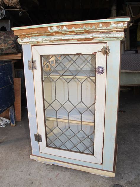leaded glass cabinet doors 75 best leaded glass images on pinterest leaded glass