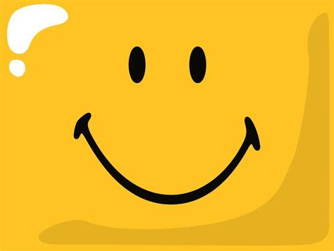 Smile Wallpapers Animation - smiley wallpapers wallpaper cave