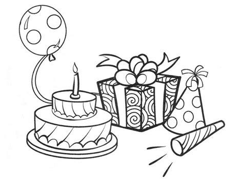 24 best Dibujos para afiches images on Pinterest Happy