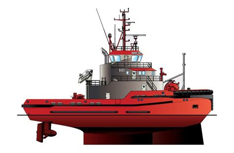 Tug Boat Manufacturers by Tugboat Builder And Operator Tug Boat Manufacturer