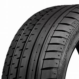 Conti Sport Contact 2 : continental tires contisportcontact 2 tires california ~ Kayakingforconservation.com Haus und Dekorationen