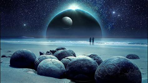 ¿chocará El Planeta Nibiru Con La Tierra El 23 De