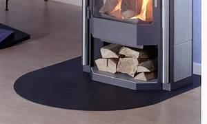 Kamin Bodenplatte Vorschrift : kamin bodenplatte glas klimaanlage und heizung ~ Frokenaadalensverden.com Haus und Dekorationen