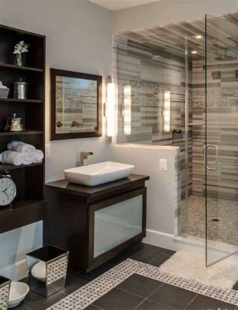 living room paint color ideas with brown furniture guest bathroom ideas