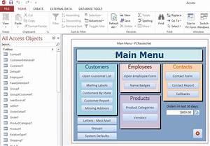 open office database templates - bertylcatalog blog