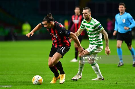 Milan vs Celtic Preview, prediction and odds - Soccer Times
