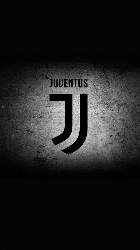 2017 New Logo Juventus iPhone Wallpaper - Best iPhone ...