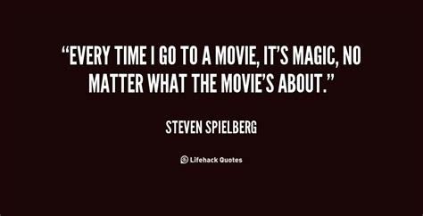 Famous Movie Quotes About Time. Quotesgram