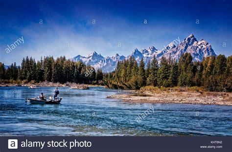 Floating Boat Images by Float Boat Fishing Stock Photos Float Boat Fishing Stock