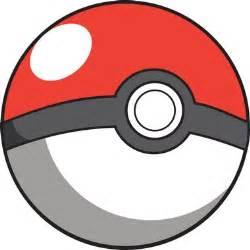Pokemon Ball Symbol