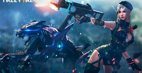 The animated music video for garena, tells the story of 4 young game players, bound by their love of free fire, who are abruptly thrust into another world and forced to fight for their lives, using skills honed through years of online gaming. Arranca la nueva temporada de la Free Fire League ...