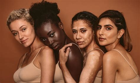 How to Determine Your Skin Tone and Undertone | Skincare.com