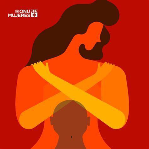 Día de la no violencia contra la mujer: Día Internacional de la Eliminación de la Violencia contra ...