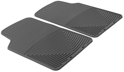 Weathertech Floor Mats Tacoma by Weathertech Floor Mats For Toyota Tacoma 2000 Wtw3gr