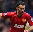 Where Does Ryan Giggs Rank Among Manchester United Greats? | Bleacher Report | Latest News, Videos and Highlights