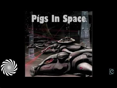 An imbalance in nutrition can cause chronic diarrhea, obesity and diseases of the heart, liver or kidneys. Pigs In Space - Invisible Contact - YouTube
