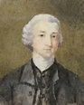 The Formative Years of George Austen, Jane's father | Jane ...