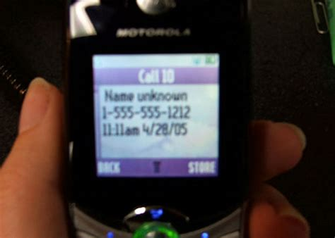 haunted phone numbers second sight a paranormal view ghostly phone calls redux