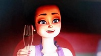 Megamind x Roxanne - If you love me for me fanmade - YouTube