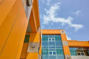 Costaatt Main Campus  U2013 Nh International  Caribbean  Ltd