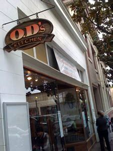 Kitchen Outlet Gilroy Ca by Getaway Guide One Tank Trip To Gilroy Cbs San Francisco