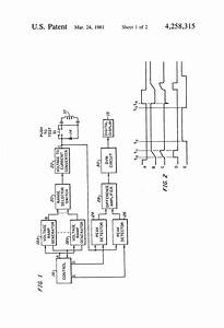 patent us4258315 inductance meter google patentsuche With inductance meter