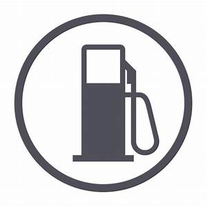 Fuel, gas, gasoline, oil, station icon | Icon search engine