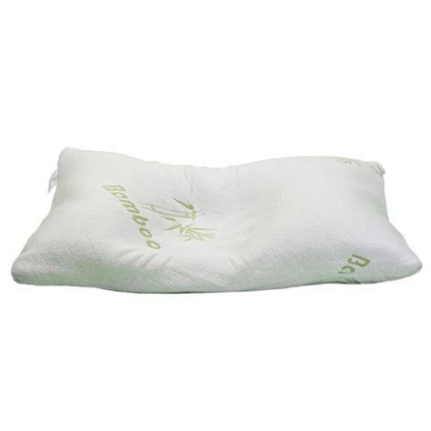 reviews on bamboo pillows hotel comfort bamboo covered pillow bamboo pillow reviews