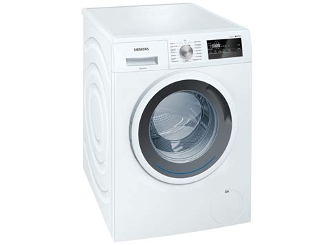 waschmaschine bewegt sich beim schleudern waschmaschine bewegt sich beim schleudern waschmaschine wandert beim schleudern was kann