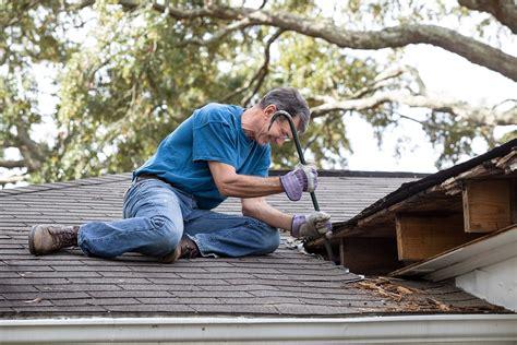 roof repair tile roof repair roof repair