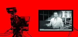 Sinclair TV spreads the conservative message | News ...