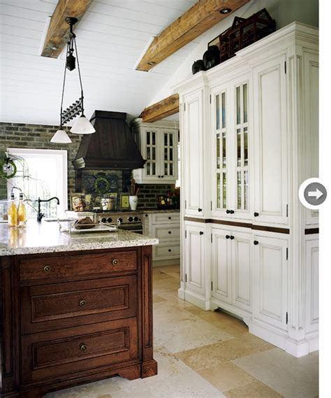 vintage kitchen sinks 155 best images about snazzy kitchens on 3224