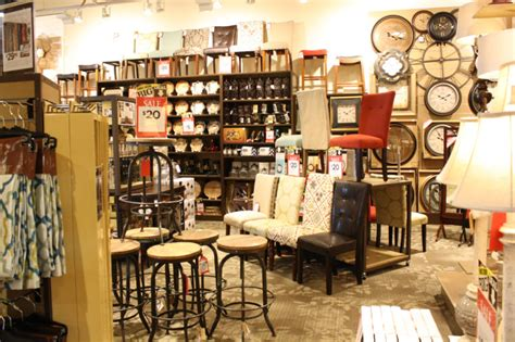 Home Decor Stores : Kirkland's Home Décor Store Opens In Ahwatukee
